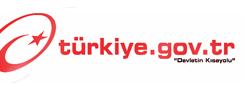 turkiye_gov_tr